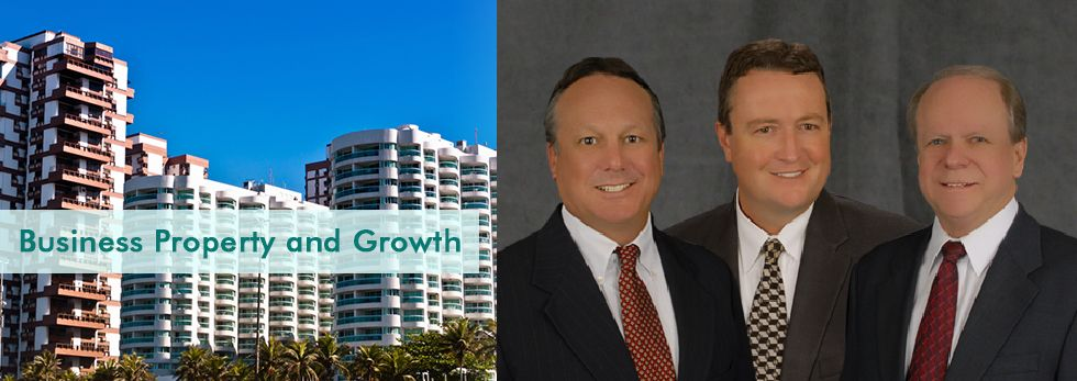 business-propert-and-growth.jpg