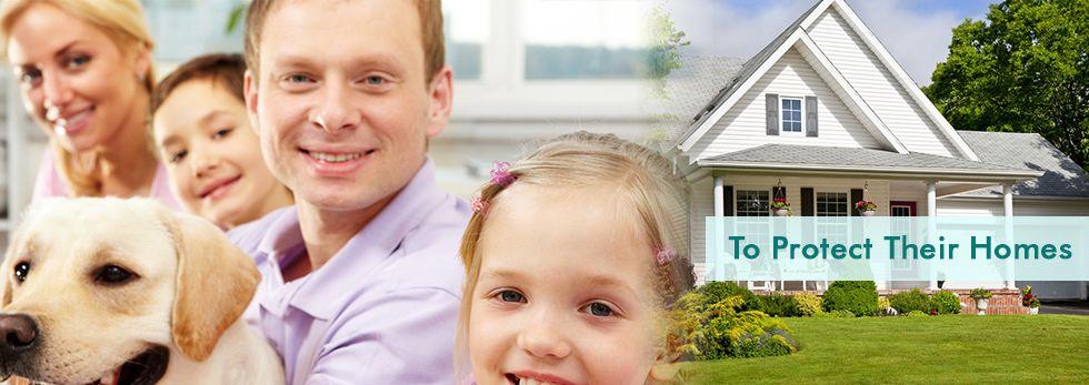 protect-homes.jpg